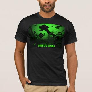 TAUCHER Shirt