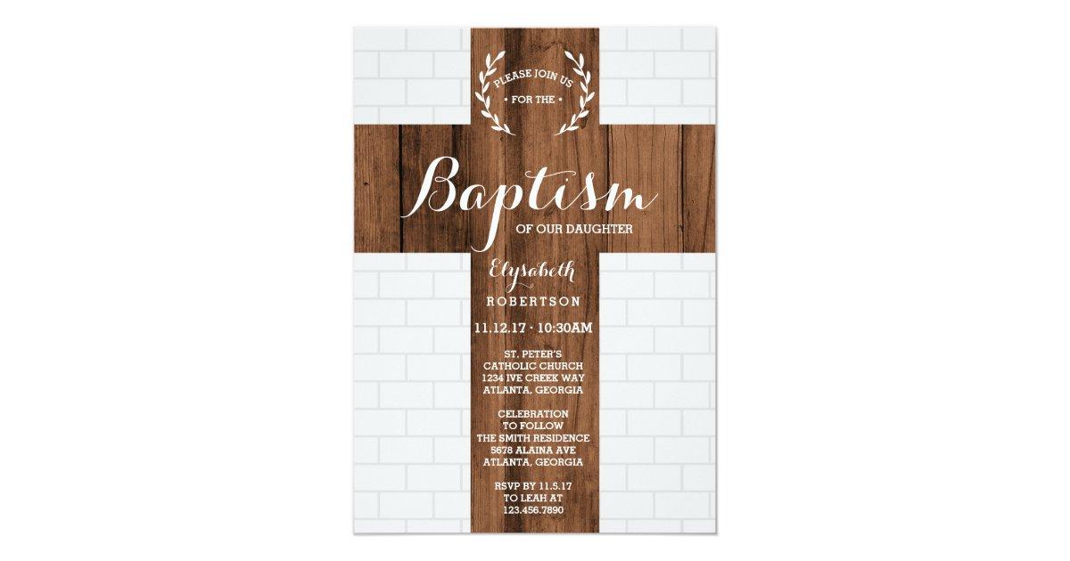 Berühmt Beispiel Taufe Zertifikatvorlage Fotos - Bilder für das ...