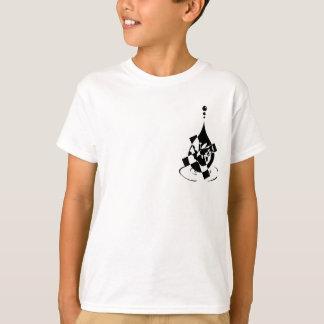 Taufe T-Shirt