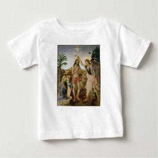 Taufe von Christus Baby T-shirt