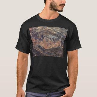 Täuschung Landsat 7 Gosses T-Shirt
