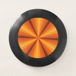 Täuschungs-OrangeFrisbee Wham-O Frisbee