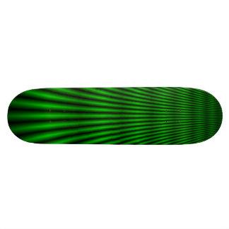 Täuschungs-Skateboard Personalisiertes Skateboard