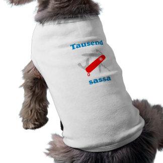 Tausendsassa T-Shirt