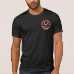 Tavor Angriffs-Gewehr-Shirt T-Shirt