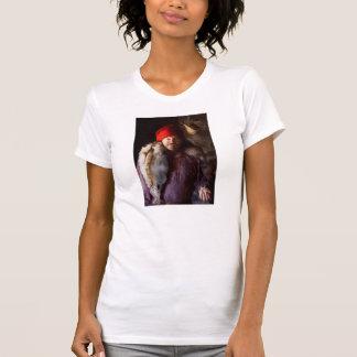Taxidermist - Jaque der Pelzhändler T-Shirt
