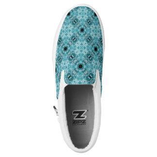 Taylor Slip-On Sneaker
