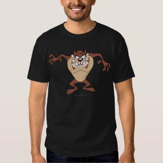 TAZ™, das 15 aufwirft T Shirt