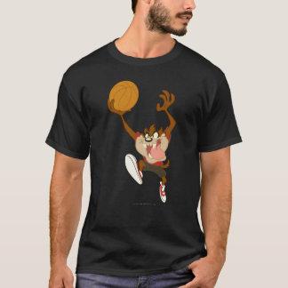 TAZ™, das es herauf 2 legt T-Shirt