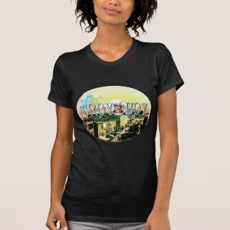 TB.png T-Shirt