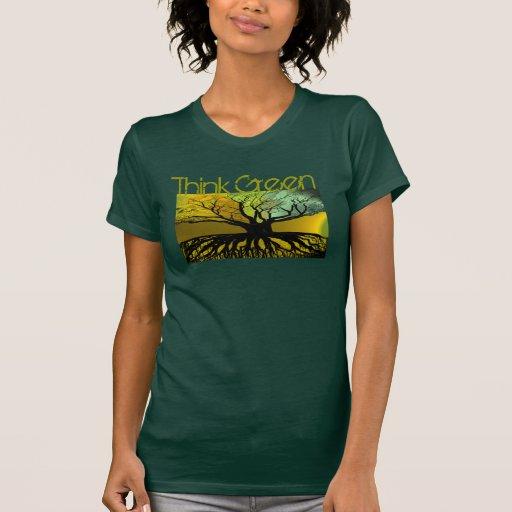 Tba-PREIS Sieger-Denken das besonders angefertigte T-Shirts