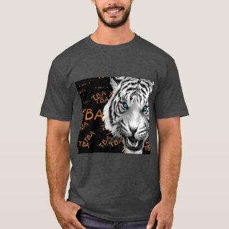 tba-T-Shirts T-Shirt