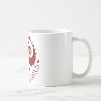 Tc-Material! Kaffeetasse