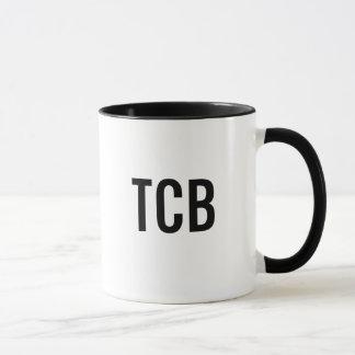 TCB TASSE