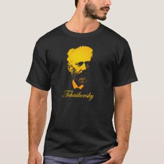 Tchaikovsky T-Shirt