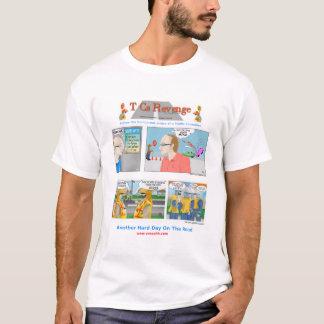 TCs-Rache T-Shirt