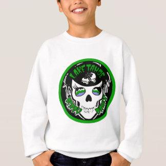TDD Swag Sweatshirt