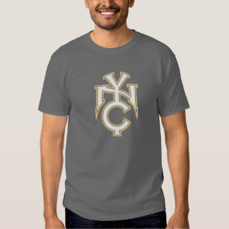 TDogs NYC Logo Tshirt