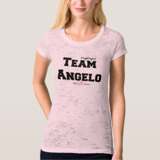 Team Angelo T-Shirt
