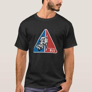 Team-Balance NBA Shirt