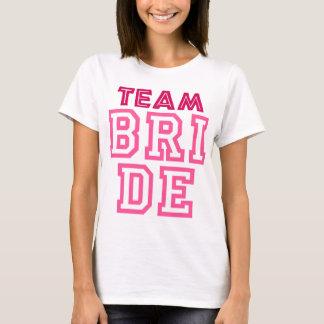 TEAM-BRAUT, BRAUT-CREW T-Shirt