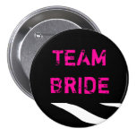 Team-Brautzebra-Hochzeit Button