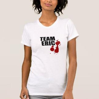 Team Eric