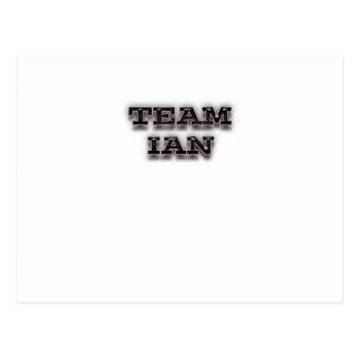 Team ian.png postkarte