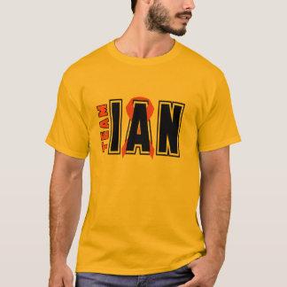 Team-Ian-Shirts T-Shirt