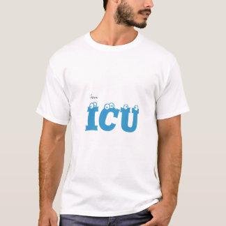 Team ICU T-Shirt