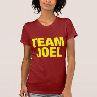 Team Joel T-Shirt