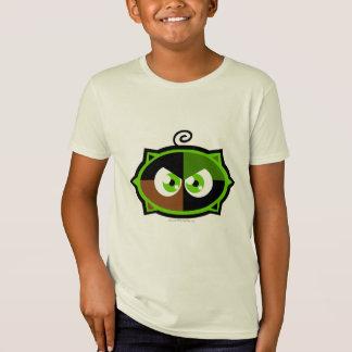 Team Kiko See-Logo T-Shirt