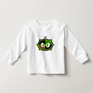 Team Kiko See-Logo T Shirt