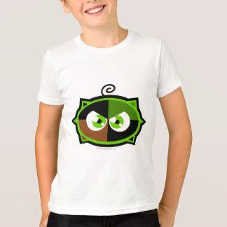 Team Kiko See-Logo T-Shirts
