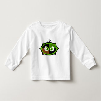 Team Kiko See-Logo T Shirts