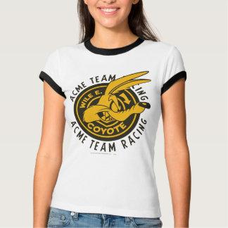 Team-Laufen Wile E. Coyote Acme T-Shirt
