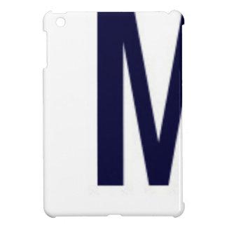 Team McCoy iPad Mini Hülle