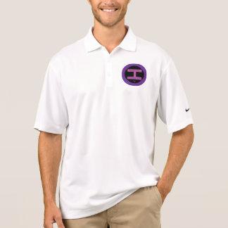 Team-Polo Polo Shirt