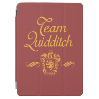 Team QUIDDITCH™ Harry Potters | iPad Air Hülle
