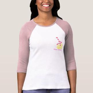 Team-Shirt T-Shirt
