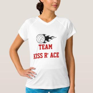 Team-T - Shirts