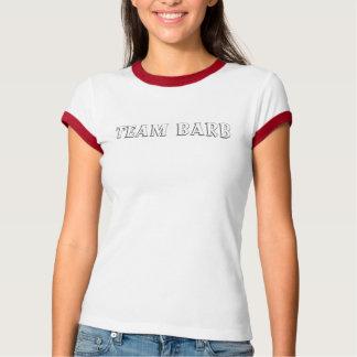TEAM-WIDERHAKEN T-Shirt