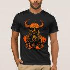 Team-Wikinger-Shirt T-Shirt