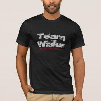 Team Wisler T-Shirt