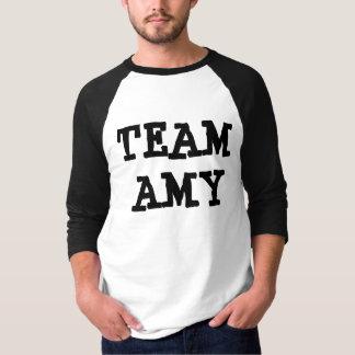 TEAMAMY T-Shirt