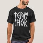 TeamThor T-Shirt