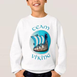 TeamViking Sweatshirt