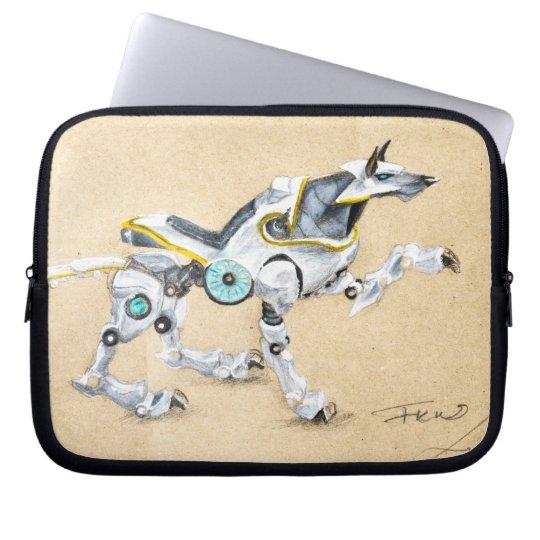 Tech-Dog- Schutzhülle Laptopschutzhülle