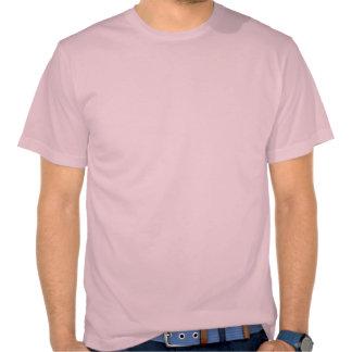 Techies haben nicht vor Divas Angst T Shirt
