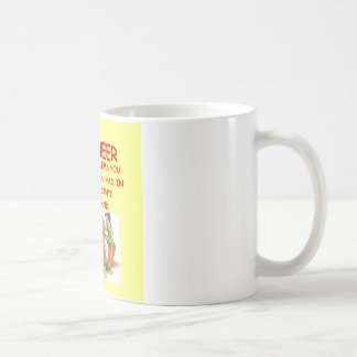 Technik Kaffeetasse